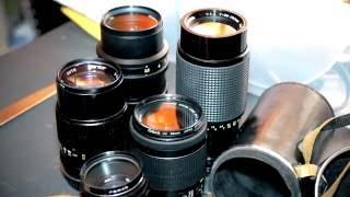 видео Фототехника и другие фототовары. Купить в Москве по низким ценам и с гарантией
