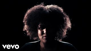 Brixtonboogie - Love Ain't Just A Word (Vibe The Floor Remix) (Official Video)