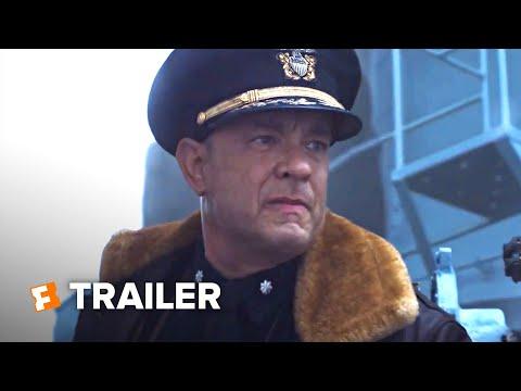 greyhound-trailer-#1-(2020)-|-movieclips-trailers