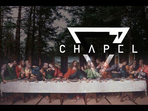 Chapel 08.11.16