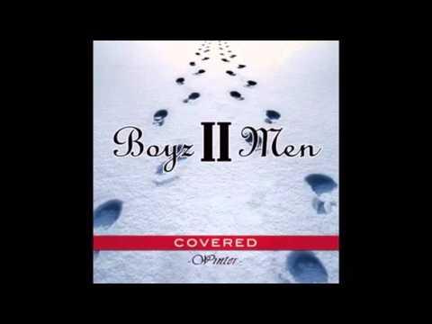 Boyz II Men - I am a Thousand Winds (Man Arai Cover)