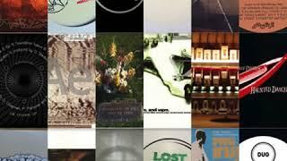 Chillout Jungle/IDM Mix (Aphex Twin, Amon Tobin, Autechre, Burelom, Moving Shadow, Murcof...)