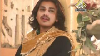 Zamin ali 2012 Qaseeda ao sunayein tumko kahani  Full video