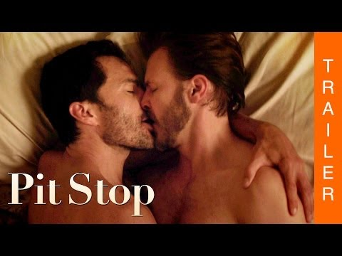 Pit Stop is listed (or ranked) 18 on the list The Best LGBT Movies On Netflix Instant
