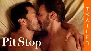 PIT STOP - Offizieller deutscher Trailer (HD)