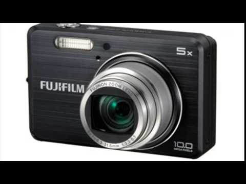 FUJIFILM FINEPIX J100 WINDOWS 8.1 DRIVER DOWNLOAD