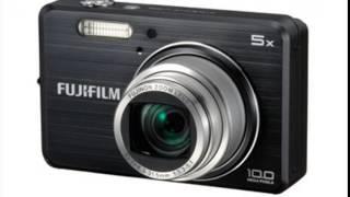 видео Ремонт Fujifilm FinePix F480