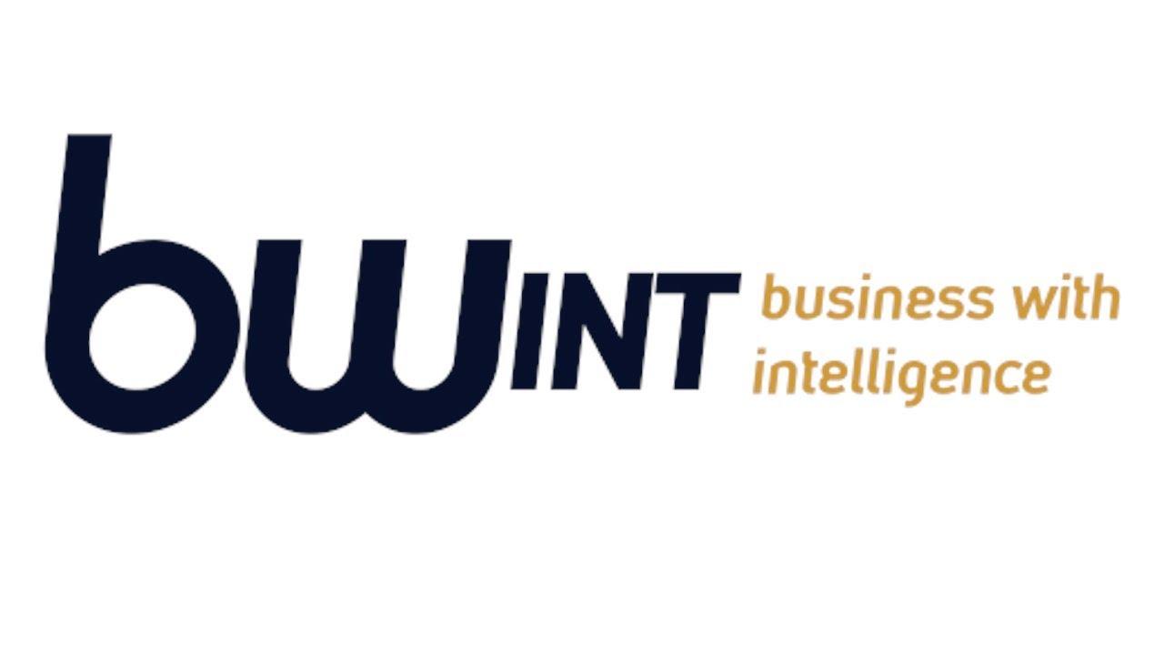Bwint