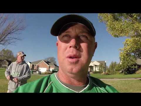 Bidding HOA Properties, Landscape Bid, Lawn Care Vlog #143