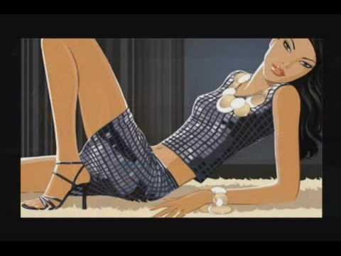 Solu Music feat Kimblee - Fade (Grant Nelson Remix)