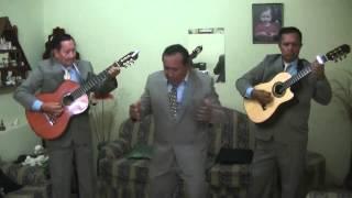 Carmita idolatrada  Julio Jaramillo
