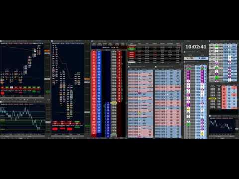 DOLM17 05 maio 2017 - Contexto da primeira...