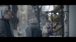 видео андрей ковалев