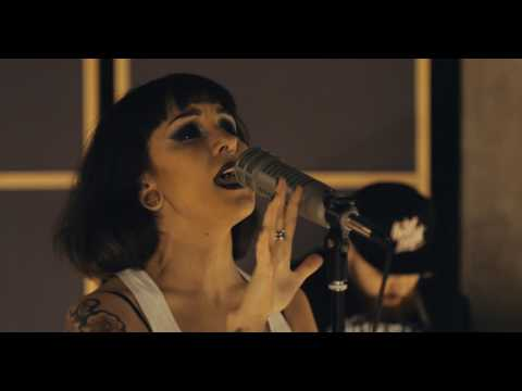JINJER - Pisces (Live Session) | Napalm Records Mp3