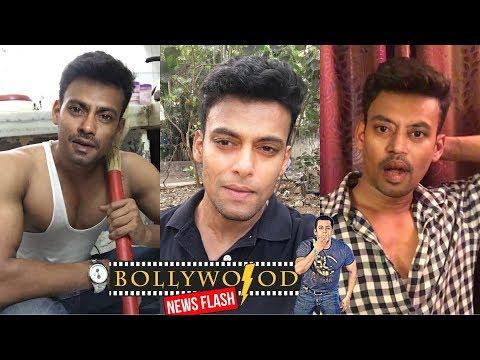 Bollywood celebrities' reaction on Salman Khan's bail : By Jayvijay Sachan