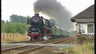 PAT METHENY GROUP - Last Train Home (Original Railway Version - 720p HD)