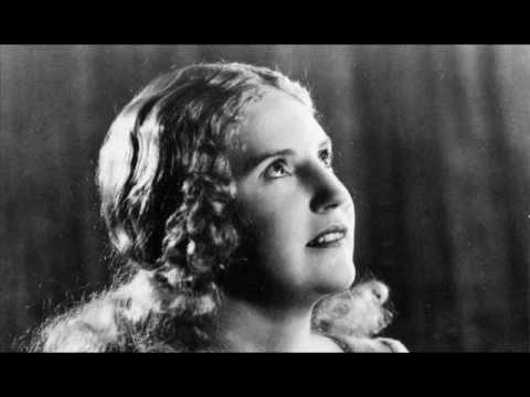 WAGNER - Tristan und Isolde: Prelude & Liebestod (Furtwängler/Flagstad)