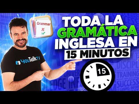 la-gramática-del-inglés-en-15-minutos-(10-puntos-clave)-2020
