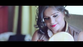 A beginning of Hitesh & Karishma | Pre wedding | Himanshoo Govindani