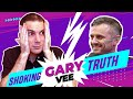 Gary Vee (GaryVee) Does NOT Deserve YOUR Attention [SHOCKING TRUTH]