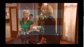 Sturm der Liebe Folge 2082 - Ganze Folgen!