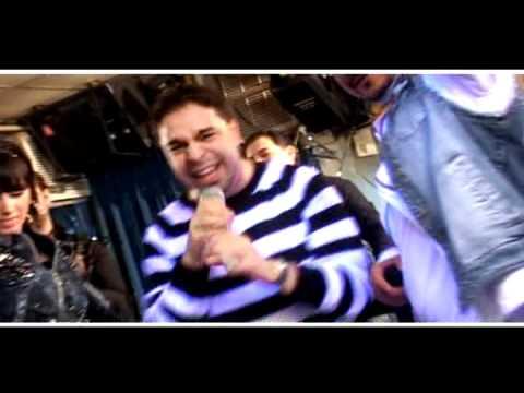 Florin Salam , Don Genove , Susanu - Da-mi o zi (VIDEOCLIP) ...