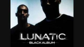 Lunatic (ALI & BOOBA) - Le crime paie (1996)