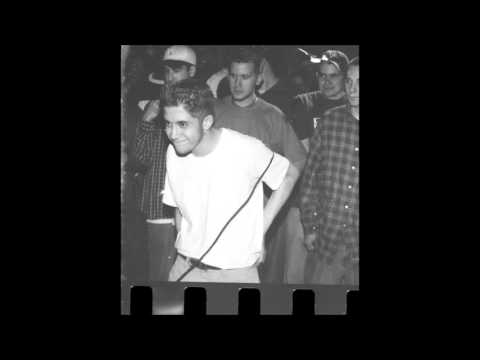 Glassjaw - Live at WNYU Radio, New York City, NY - 1998.10.15 [AUDIO]