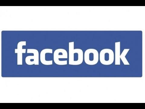 Internship job opportunity facebook