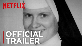 Trailers | Netflix