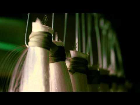 Dole NCR Documentary Film