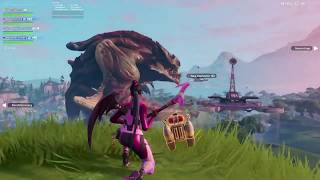 Download Fortnite Mobile Latest version Season 10 APK Install all Android Devices Fix Device & GPU