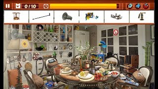 Home Designer 2: Home Sweet Home (Gameplay) HD