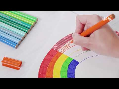 Product Video Connector felt tip pen