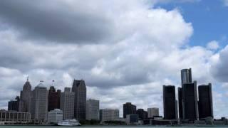 Detroit (HD)