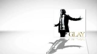 10月13日発売10thアルバム「GLAY」セルフライナーノーツ。アルバムコン...