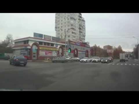 """Полигон №2, санторий """"Сосны"""", пос. Быково, Раменский район"""