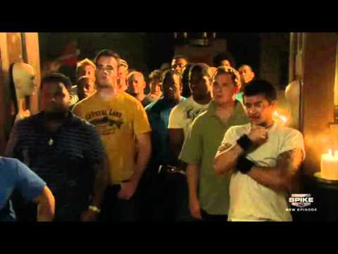 Download Blue Mountain State - Drug Olympics