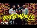 Ñengo Flow, Jamby El Favo, Jossef - Enciéndelo (Official Music Video)