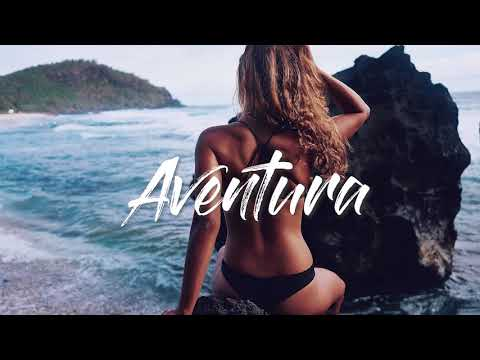 DANCE WORKOUT - Aventura By Flooaw - iMusic 2018 Best Remix on Youtube