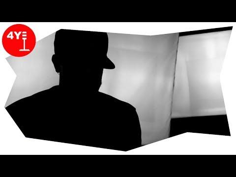 JAY Z SPEAKS ON SOLANGE ELEVATOR ATTACK! [PARODY]