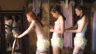 Гордость, предубеждение и зомби(2016) | Русский трейлер