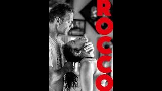 Review Film Rocco, Dokumenter Pornstar Tarzan-X