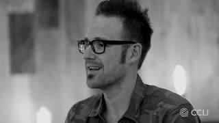 Baixar The Interview - Ryan Stevenson