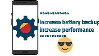 Improve Battery Backup with kernel auditor | Any kernel | All Android device
