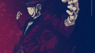 「AMV」Black Bullet ~ Murder Melody ~