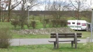Campingplatz Jägerbude Erkner