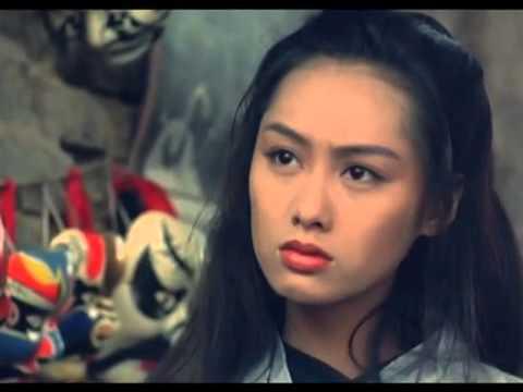 Download A Chinese Odyssey MV Part 2 - Châu Tinh Trì