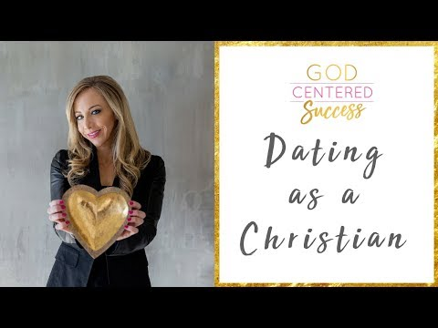 biblical guidelines for christian dating