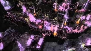 Dawn of Fantasy: Kingdom Wars - Free Steam PC Game Giveaway